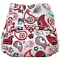 Sweet Pea Diapers Sweet Pea Bamboo All-In-One Diaper, PRINTS