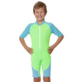 NoZone Nozone Ultimate (Kids) Suit