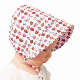 Puffin Gear Puffin Gear Bonnet
