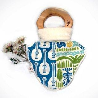 OKO Creations OKO Organic Teether