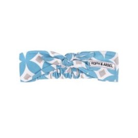 Romy & Aksel Headband with Knot, Romy & Aksel (2 Colours)