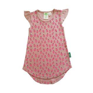 Parade Organics Parade Toddler T-Shirt Dress