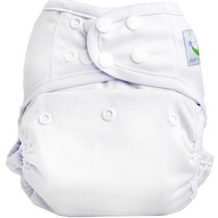 Sweet Pea Diapers Sweet Pea Diaper Cover