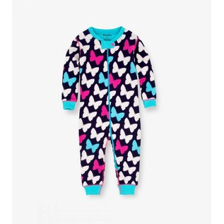 Hatley Hatley Butterflies Coverall