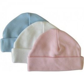 Puffin Gear Puffin Gear Organic Beanie (3 Colours)