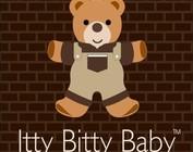 Itty Bitty Baby Co.