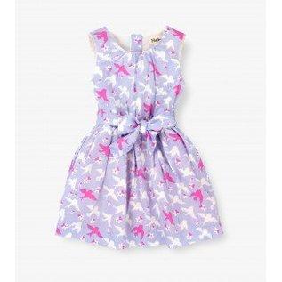 Hatley Hatley Double Layer Dress