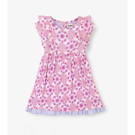 Hatley Hatley Pinafore Dress