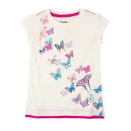 Hatley Hatley Girls' Graphic T