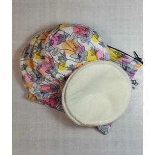 Omaiki Omaiki Deluxe Nursing Pad Starter Pack