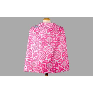Pippalily Nursing Cover