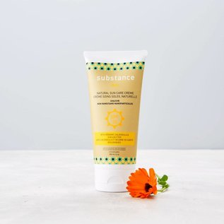 Matter Co. Natural Suncare For Baby