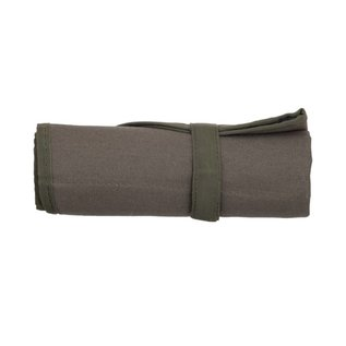 SoYoung Emmerson Diaper Tote, Khaki