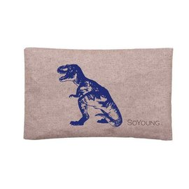 SoYoung Ice Pack, Blue Dino