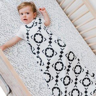 WeeUrban Lyte Sleep Bag, Mod Bloc