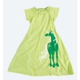 WeeUrban WeeUrban Dress, Unicorn