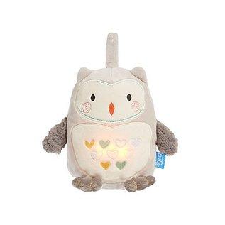 Ollie The Owl, Sleep Aid