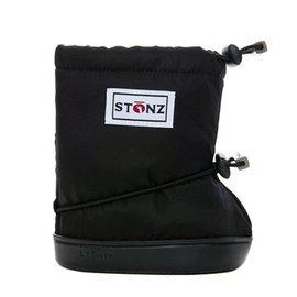 Stonz Black Stonz Booties