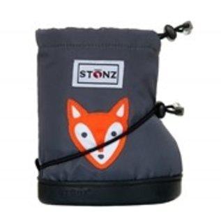 Stonz Fox Stonz Booties