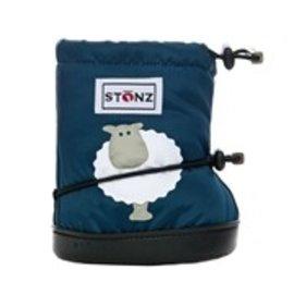 Stonz Sheep Stonz Booties