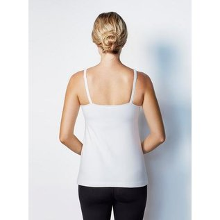 Bravado Grey Dream Nursing Tank