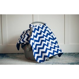 Carseat Canopy Carseat Canopy, Jagger