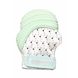 Munchmitt Munch Mitt, Mint Green