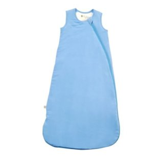 Kyte Baby Bamboo Sleep Bag, 1 TOG, Sky
