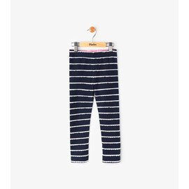 Hatley Solstice Scallop Fashion Leggings
