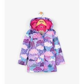 Hatley Stormy Days Classic Raincoat