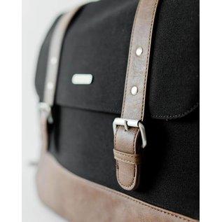 Little Unicorn Marindale Backpack, Obsidian