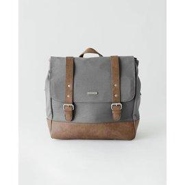 Little Unicorn Marindale Backpack, Grey