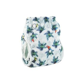 Omaiki Big Island Swim Diaper