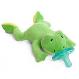 Wubbanub Frog Wubbanub