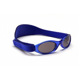 Baby Banz Pacific Blue Baby Banz