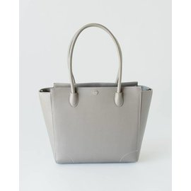 Little Unicorn Taupe Brookside Tote