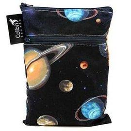 Colibri Space Double Duty Wet Bag
