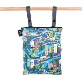 Colibri Urban Cycle Regular Wet Bag