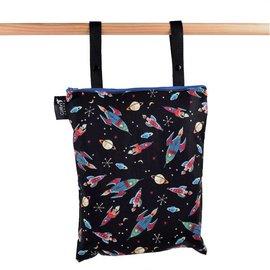 Colibri Rockets Regular Wet Bag
