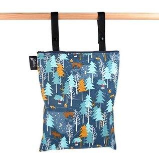 Colibri Camp Out Regular Wet Bag