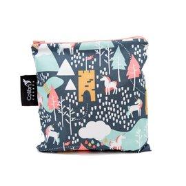 Colibri Fairy Tale Large Snack Bag