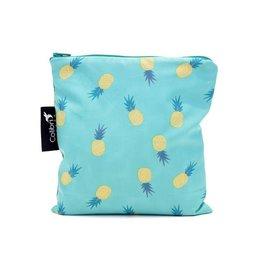 Colibri Pineapple Large Snack Bag