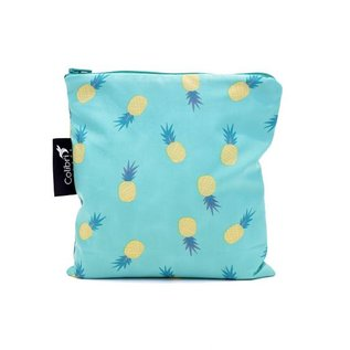 Colibri Pineapple Large Snack Bag