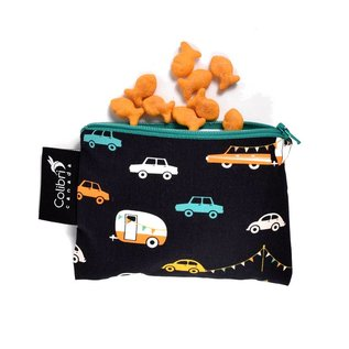 Colibri Road Trip Small Snack Bag