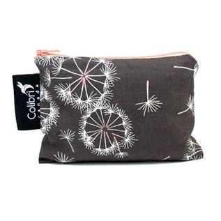 Colibri Breeze Small Snack Bag