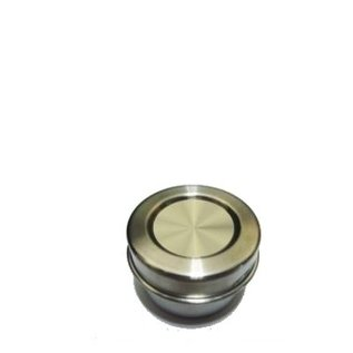 Stainless Dip Container