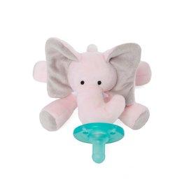 Wubbanub Pink Elephant Wubbanub, Special Edition