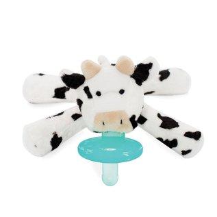 Wubbanub Baby Cow Wubbanub, Special Edition