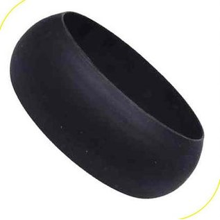 Changeable Chewables Black Elizabeth Bracelet