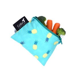 Colibri Pineapple Small Snack Bag